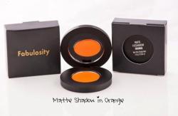 Jagabeauty-Fabuloity-Review-Matte-Shadow-In-Orange
