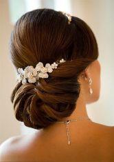 Bride Inspiration15
