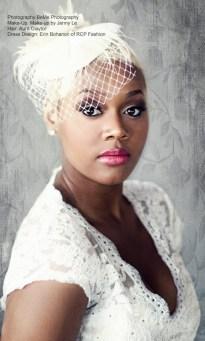 Bride Inspiration18