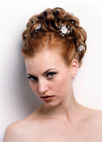 Bride Inspiration20