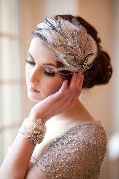 Bride Inspiration9