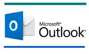 Buat Akun Microsoft - Cara Membuat Akun Hotmail Outlook