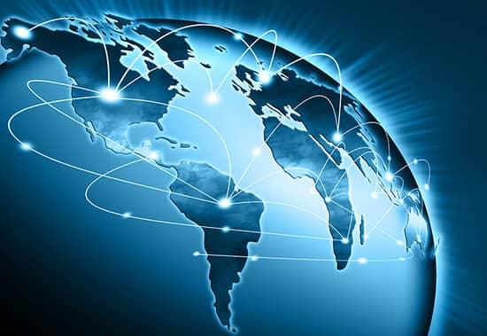 Jenis Jenis Jaringan Internet Dan Fungsinya