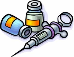 Pengertian Imunisasi : Jenis-Jenis, Tujuan Manfaat dan Contoh