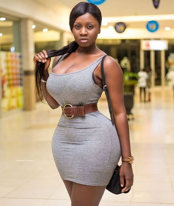 """P**sy Is The Root Of All Evil, Not Money"" – Princess Shyngle Insists"