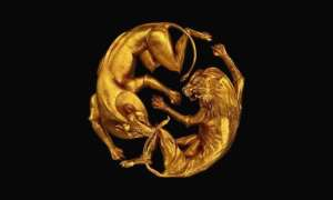 Beyoncé – The Lion King: The Gift JAGAHITS.COM_