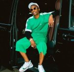 Wizkid Reveals The One Problem He Deals With Everyday (His Problem Will Shock You)