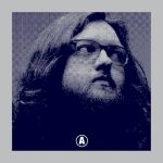 Download Mp3: Jonwayne Ft. Low Leaf – Blue Green