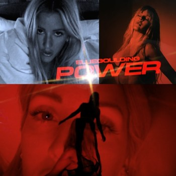 Ellie Goulding – Power