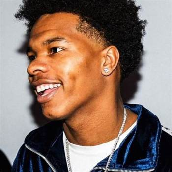 Lil Baby ft. Rylo Rodriguez – Forget That