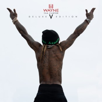 Lil Wayne – Life of Mr. Carter
