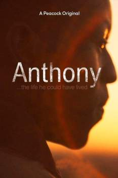 Anthony (2020)