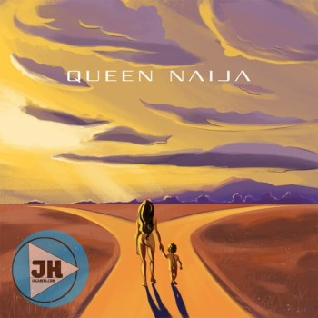 Queen Naija – Love Language