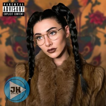 Qveen Herby – Alright