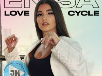 Enisa – Love Cycle