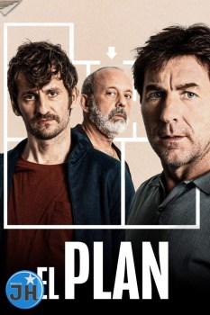 The Plan (2019) [Spanish]
