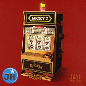 Rich The Kid – Laughin ft. DaBaby