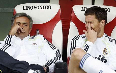 Sachin Tendulkar buys Villa, angered Perez fires Jose Mourinho (1/2)
