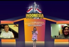 Photo of Pameran Indonesia Properti Virtual Expo Di Perpanjang