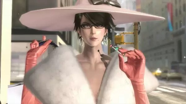 Bayonetta 2 PART 2 jagatplay (134)