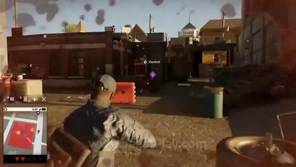 Watch Dogs 2 Resmi Diumumkan Perlihatkan Gameplay Jagat Play