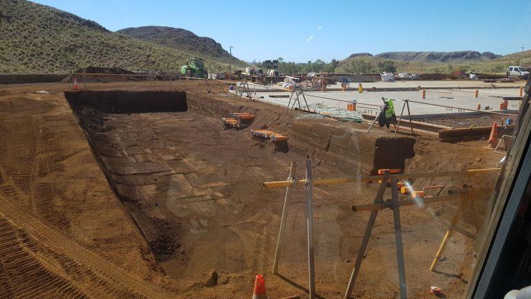 Jagcor Civil Construction