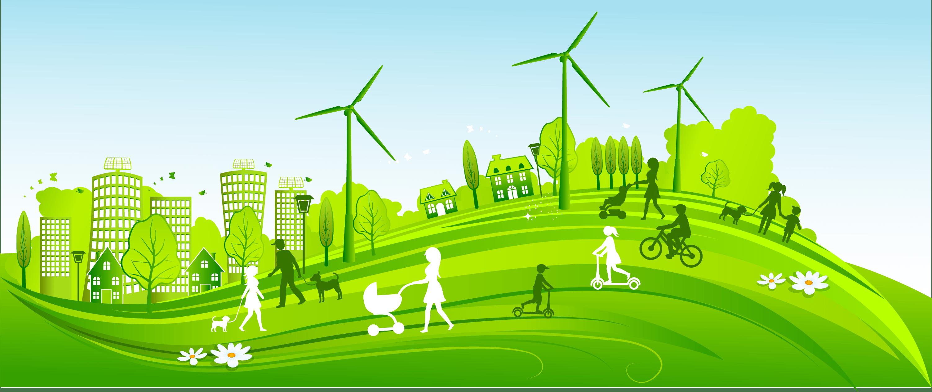 Jagcor Environmental Management System