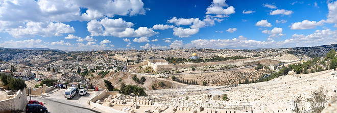 Jerusalem1ed