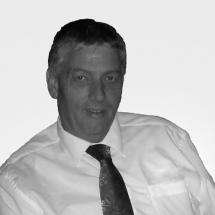 Marcel Joos