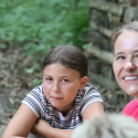 Familientag 21 IMG_4982