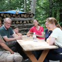 Familientag 21 IMG_4985