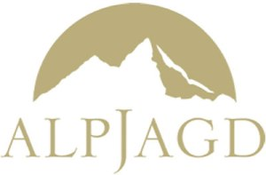 www.alp-jagd.at