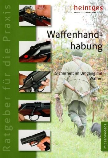 Waffenhandhabung