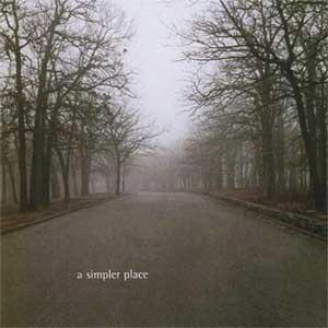A Simpler Place