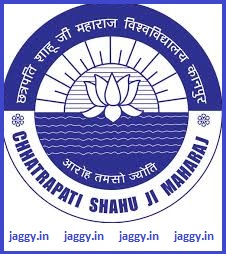 CSJM Kanpur University Results 2016