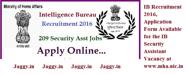 IB-Security-Asst-Jobs-2016