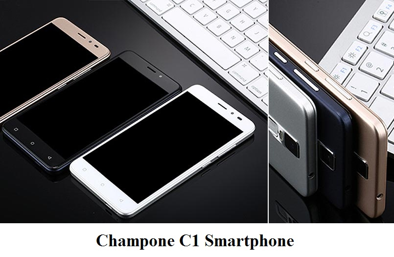 champone-c1-rs-501-smartphone-launch