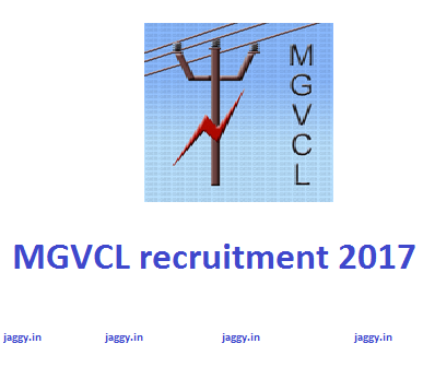 mgvcl-image