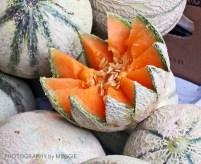 Marknad - Melon