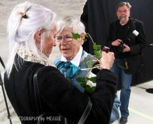 Beata Bergström