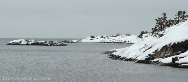 Norra Arholma