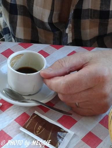 Kaffe_redigerad-1