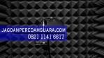 Whats App Kami : 0821 1141 6617 Bagi Anda yang tengah   Harga Jasa Peredam Suara Ruangan Ruang Musik Terutama di Wilayah  Cipete Selatan, Jakarta Selatan