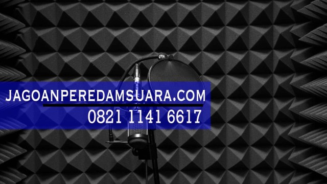 082111416617 Telepon Kami : Untuk Anda yang tengah   Jasa Pemasangan Peredam Suara Studio Musik Terutama di Wilayah  Buaran Mangga,  Kabupaten Tangerang