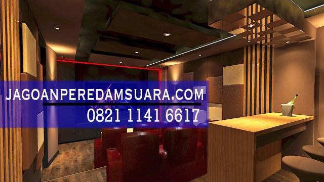 0821 1141 6617 Hubungi Kami : Untuk Anda yang tengah   Peredaman Ruang Kedap Suara Terutama di Kota  Kadu Agung,  Kabupaten Tangerang