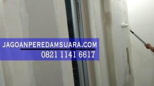 23. galeri jagoanperedamsuara 0821 1141 6617