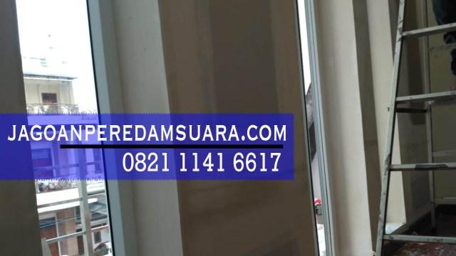 0821 1141 6617 Telepon Kami : Bagi Anda yang tengah memerlukan  Peredam Tempat Ibadah Terutama di Daerah  Cangkudu,  Kabupaten Tangerang