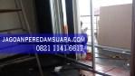 WA Kami : 082 111 416 617 Untuk Anda yang sedang memerlukan  Spesialis Jasa Pasang Partisi Ruangan Kedap Suara Khusus di Kota  Ciparigi, Kota Bogor