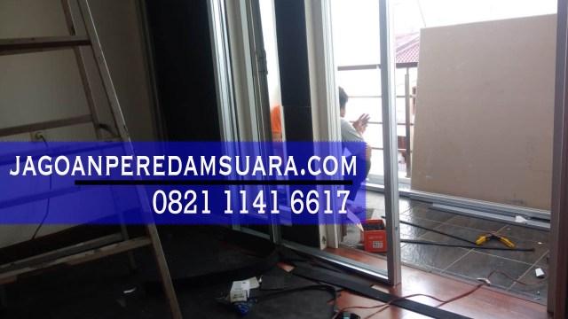 08 21 11 41 66 17 Telp Kami : Untuk Anda yang sedang   Peredam Ruang Studio Terutama di Wilayah  Jengkol,  Kabupaten Tangerang
