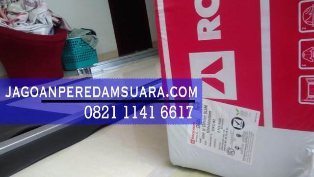 0821 1141 6617 Whats App Kami : Untuk Anda yang sedang membutuhkan  Kamar Tidur Kedap Suara Khusus di Kota  Cimone Jaya,  Kota Tangerang
